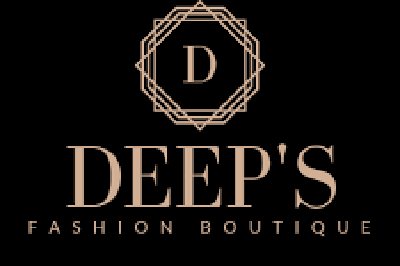 Deeps-Designs-Fashion-Boutique