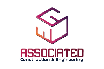 Associated-Constructions-and-Engineering-