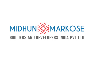 Midhun-Markose-Builders-and-Developers