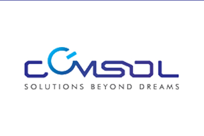 Comsol-Private-Limited