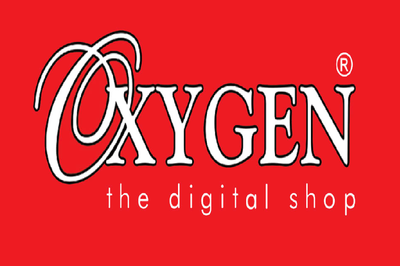Oxygen-The-Digital-Shop