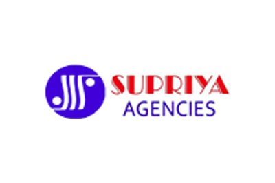 Supriya-Agencies