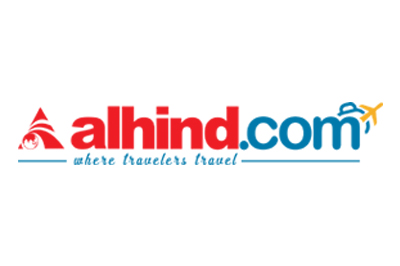 Alhind-Tours-and-Travels