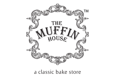 The-Muffin-House