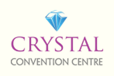 Crystal-Convention-Centre