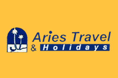 Aries-Travel-and-Holidays