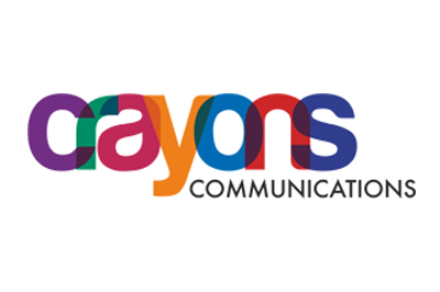 Crayons-Communications