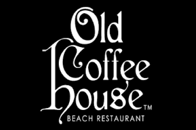 Old-Coffee-House