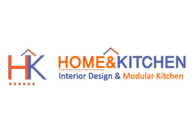 Home-and-Kitchen-Interiors