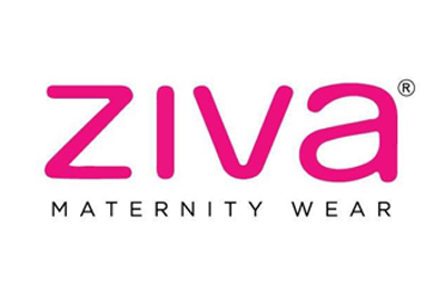 Ziva-Maternity-Wear