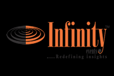 Infinity-Events-and-Weddings