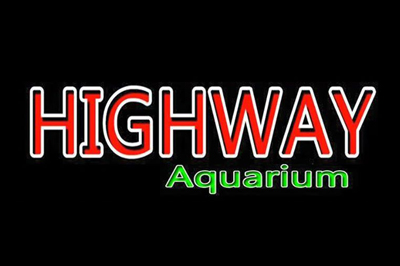 Highway-Pets-and-Aquarium