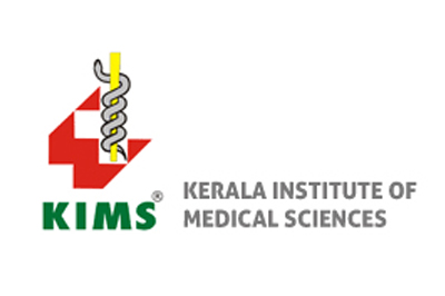 Kerala-Institute-of-Medical-Science