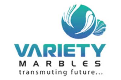 Variety-Marbles