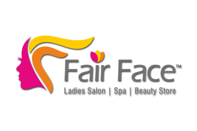 Fair-Face-Beauty-Parlour