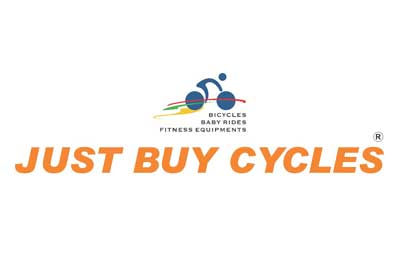Just-Buy-Cycles