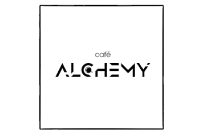 Cafe-Alchemy