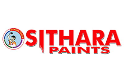 Sithara-Paints