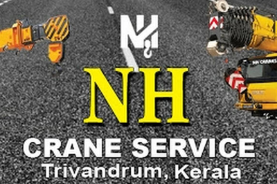 NH-Crane-and-Recovery-Service