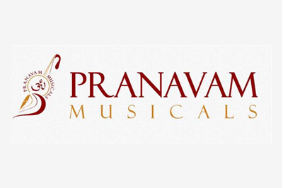 Pranavam-Musical-Foundation