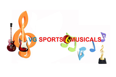 VG-Sports-and-Musicals