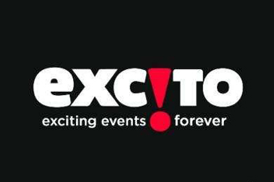 Excito-Events-and-Wedding-Planners