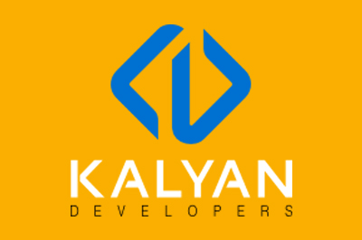 Kalyan-Developers