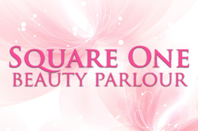 Square-One-Beauty-Parlour
