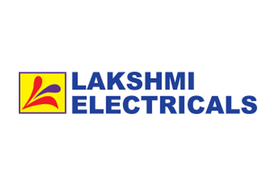 Lakshmi-Electricals