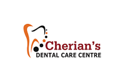 Cherians-Dental-Care-Centre