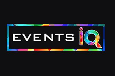 Events-IQ