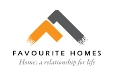 Favourite-Homes