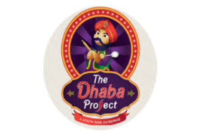 The-Dhaba-Project