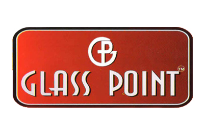 Glass-Point