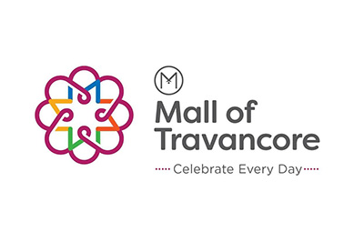 Mall-of-Travancore