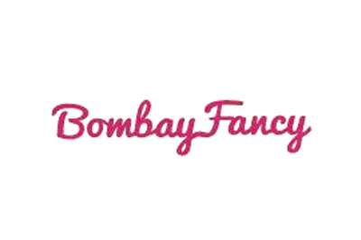Bombay-Fancy