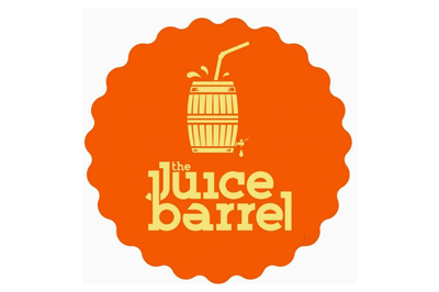 The-Juice-Barrel