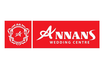 Annans-Wedding-Centre-