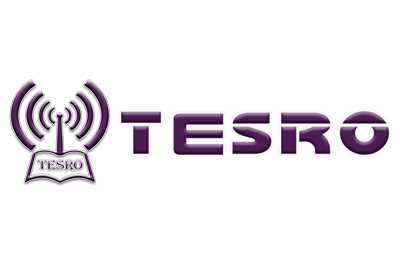 TESRO--Software,-Networking-and-Management
