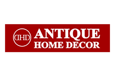Antique-Home-Decor