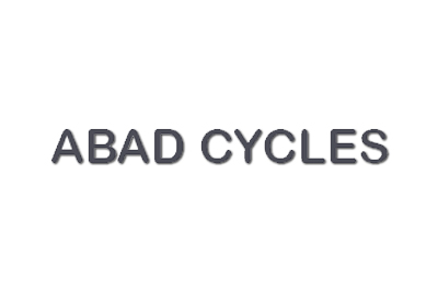 Abad-Cycles