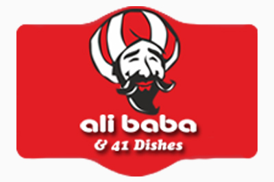 Alibaba-and-41-Dishes
