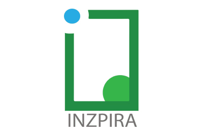Inzpira-Training-Institute