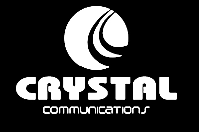 Crystal-Communications