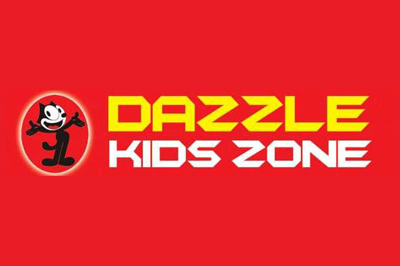 Dazzle-Kids-Zone