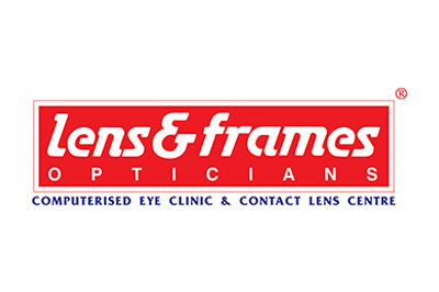 Lens-and-Frames-Opticians