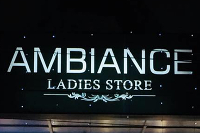 Ambiance-Ladies-Store