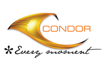 Condor-Builders-Pvt-Ltd