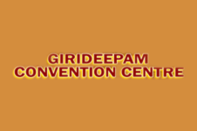 Girideepam-Convention-Centre
