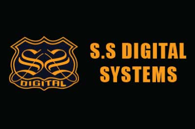 SS-Digital-Systems